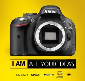 nikon-d5200-camera